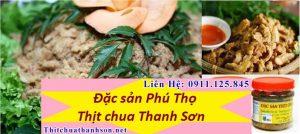 thit-chua-tai-ha-noi